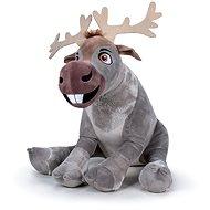 Frozen Reindeer - Plush Toy