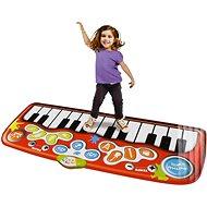 Winfun pianko step-to-play - Hudební hračka