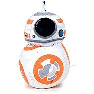 Star Wars BB-8 - Plush Toy