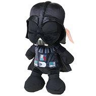 Star Wars Darth Vader - Plush Toy