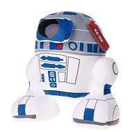 Star Wars R2D2 - Plush Toy
