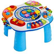 Winfun stoleček - Didaktická hračka