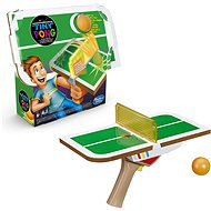 Tiny Pong - Párty hra