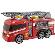 Teamsterz hasičské auto - Auto