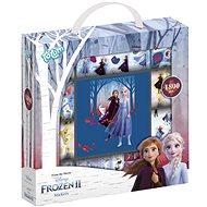 Frozen II Gift Set - Creative Kit