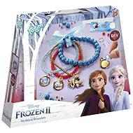 Frozen II Beaded Bracelets - Creative Kit