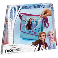 Frozen II Bag - Shoulder Bag