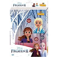 Frozen II - Gift Box - Beads
