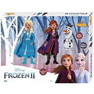 Frozen II - Gift Set - Beads