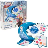 Frozen 2 Big Makeup Set - Creative Kit
