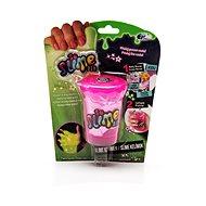 So Slime 1 pack - svítící ve tmě - Kreativní sada