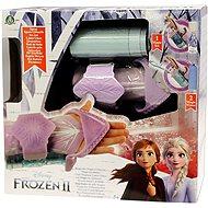Frozen 2 kouzelná rukavice - Kreativní sada