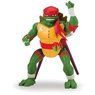 Figurka se zvukem Želvy ninja Raphael - Figurka