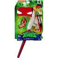 Sada se zbraní Želví ninja - Herní set