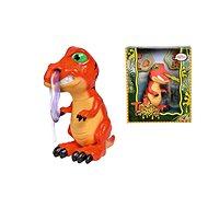 Simba T-rotz Dinosaur - Figurka