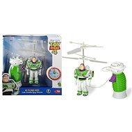 Dickie Toy Story Létající Buzz - RC model