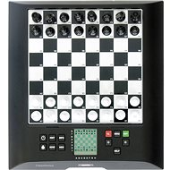 Millennium Chess Genius - Stolní hra