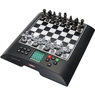 Millennium Chess Genius PRO - Stolní hra