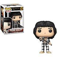 Funko POP Rocks: Queen - Freddie Mercury - Figurka