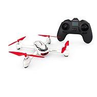 Hubsan H502E - Drone
