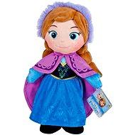 Frozen Anna 30 cm - Plyšák