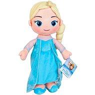 Frozen Elsa 30 cm - Plyšák