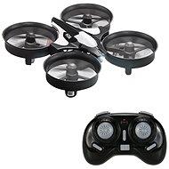 s-idee H36 nano dron černý - Dron