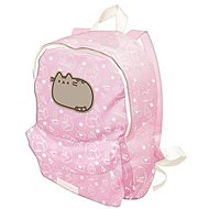 Pusheen 2019 Backpack - School Backpack