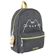Backpack Pusheen Purrfect - Children's Backpack