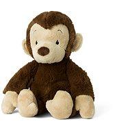 Mago Opička hnedá