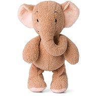Ebu Slon světle růžový