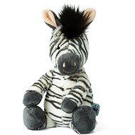 Hračka pro nejmenší Ziko Zebra