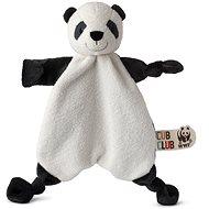 Panu Panda Usínáček - Hračka pro nejmenší