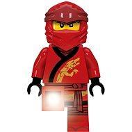 LEGO Ninjago Legacy Kai baterka - Svítící figurka