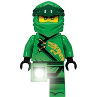 LEGO Ninjago Legacy Lloyd baterka - Svítící figurka