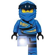 LEGO Ninjago Legacy Key Light - Jay - Figure Light