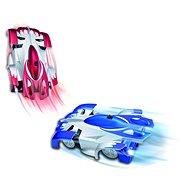 Wall rider car - RC model