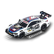 Carrera 41403 BMW M4 DTM - Toy car