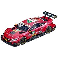 Carrera 23882 Mercedes-AMG C63 DTM - Toy car