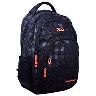 CoolPack Basic 1038 - Batoh