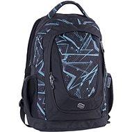 Pulse Music Connection - Školní batoh