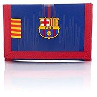 FC Barcelona Barca Fan 7 - Peněženka