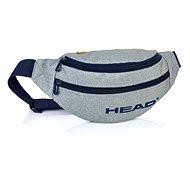 Head grey HD-155 - Ledvinka