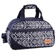 Head HD-126 - Sportovní taška