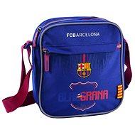 FC Barcelona Barca Fan 7 - Taška přes rameno
