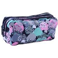 CoolPack Primus Minty hearts - Penál