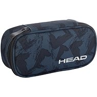 Head Simple HD-218