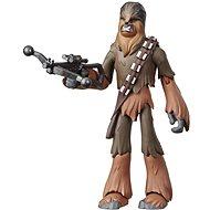 Star Wars Epizoda 9 Chewbacca - Figurka