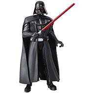 Star Wars Epizoda 9 Darth Vader - Figurka