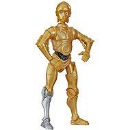 Star Wars Epizoda 9 CPO - Figurka